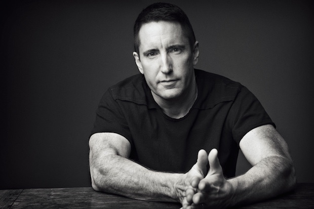 Trent Reznor Shares his Thoughts on Apple Music: 'The Experience is What Matters'