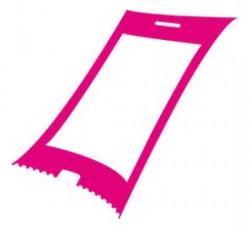 Deutsche Telekom Reservation Ticket