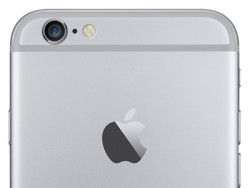 http://cdn.macrumors.com/article-new/2015/08/iphone6pluscamera-250x188.jpg