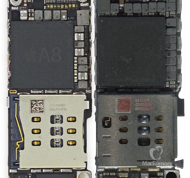 iphone_6s_6_chips.jpg
