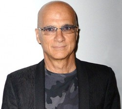 Jimmy Iovine Allegedly Planning to Leave Apple in August [Updated]