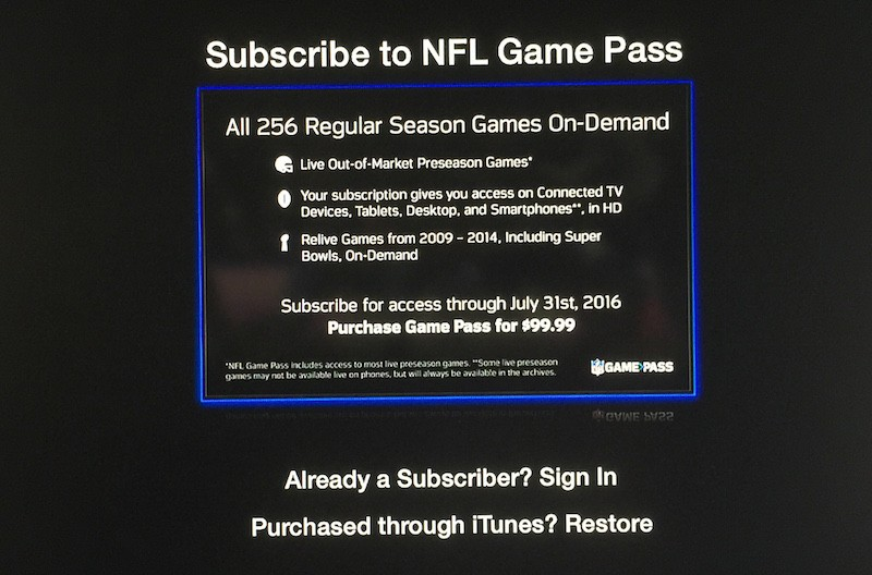 nfl_game_pass
