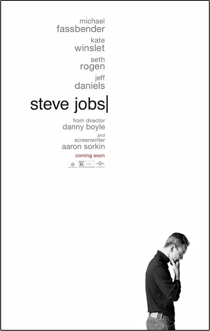 steve jobs poster steve-jobs-movie-poster-800px