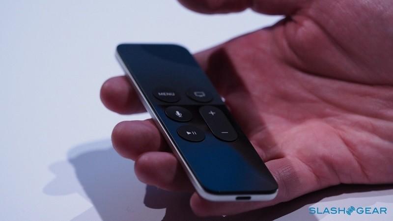 Apple-TV-4-1280x720