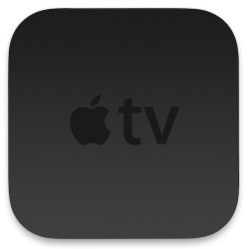 FCC Delays Vote on Proposal to Make Subscription TV Available on Any Set-Top Box via Apps - Mac Rumors