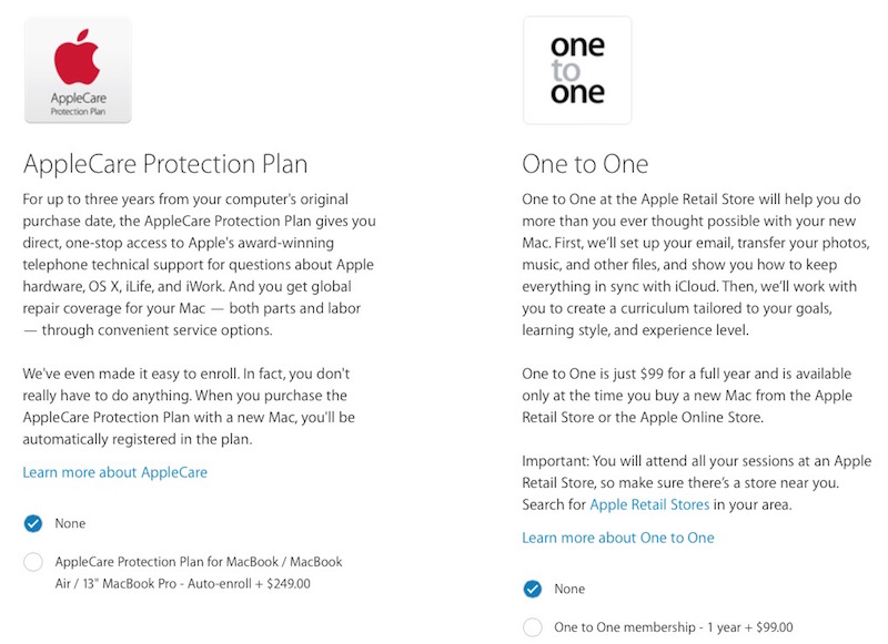 applecare_one_to_one_old