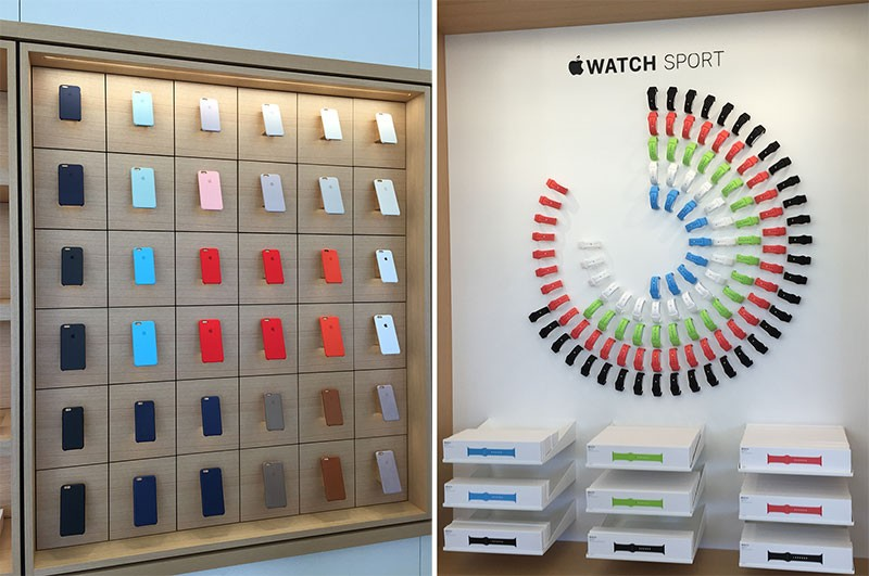applewatchcasesandsport