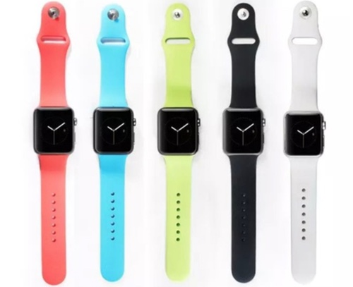 applewatchsportbands