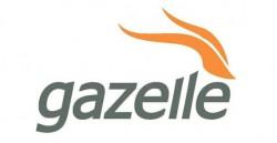 gazelle_logo_lrg