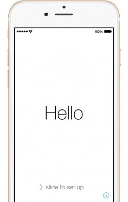will ios 7 support ipod touch