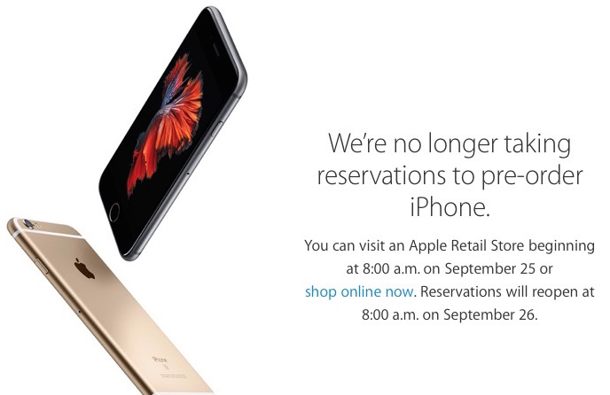 iphone_6s_reservations_down