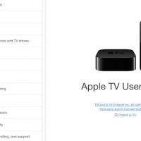 Siri Remote On Macrumors