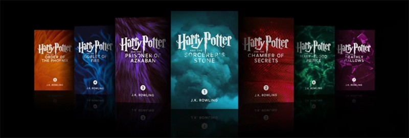 Harry-Potter-iBooks