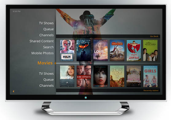 Plex-Apple-TV