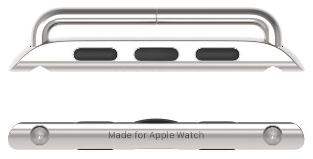 apple_watch_lug