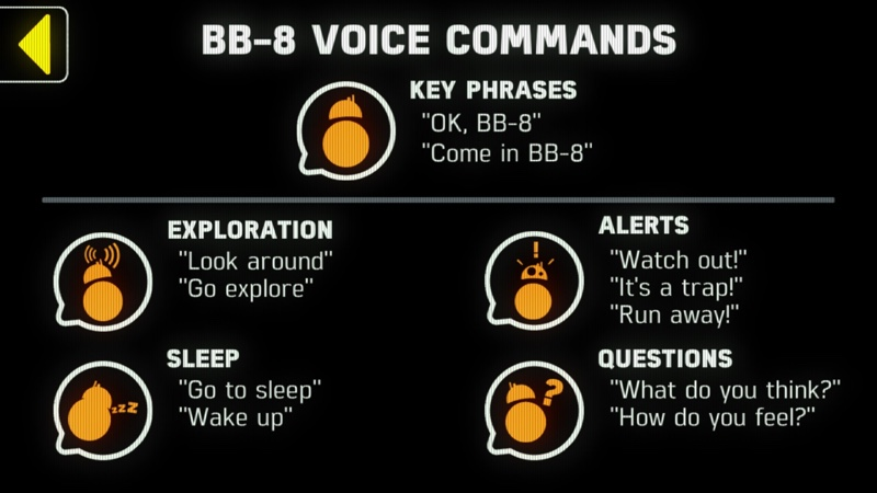 bb8voicecommands