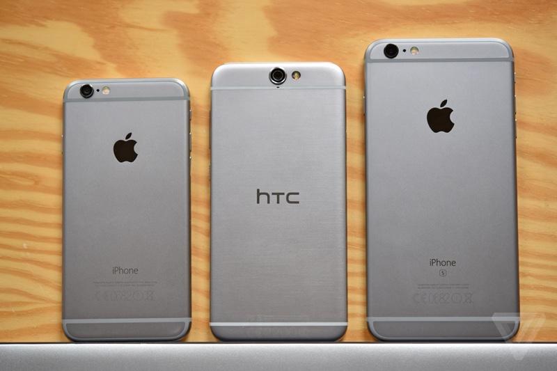 Iphone  Plus  Media Markt