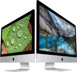 iMac-4K-5K-2015