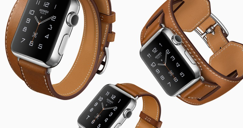 affordable leather handbags - Apple Watch Herm��s Collection Debuts in Select Apple & Herm��s ...