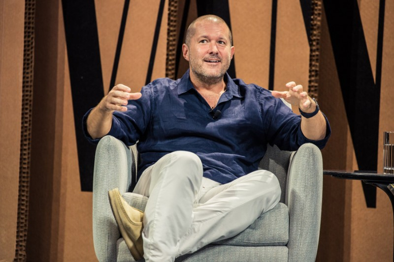 vf-summit-jony-ive