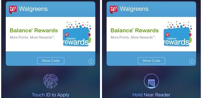 walgreens_rewards_nfc_featured