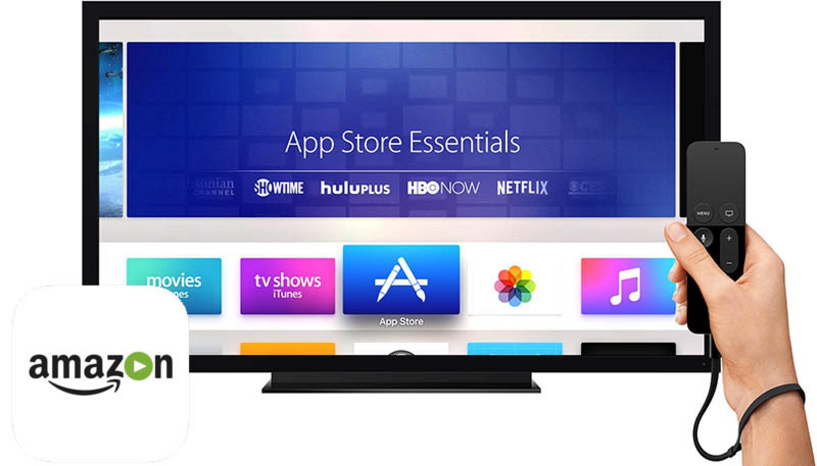 Apple Tv App Download Mac !NEW!