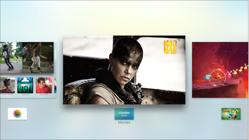 Apple-TV-App-Switcher