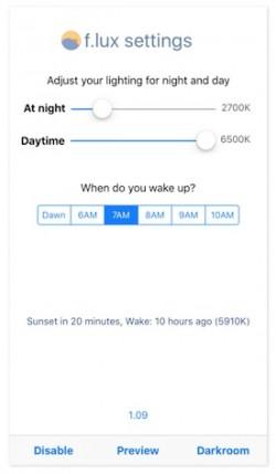 Flux-iOS-Beta