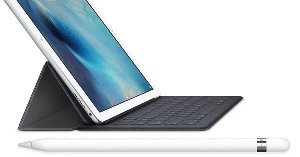 Smart-Keyboard-Apple-Pencil