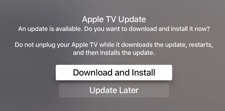 apple_tv_4_software_update_720