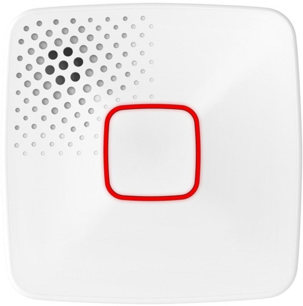 first alert debuts homekit enabled onelink smoke alarm mac rumors. Black Bedroom Furniture Sets. Home Design Ideas