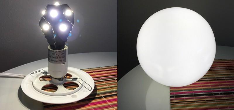 nanoleaflightexample