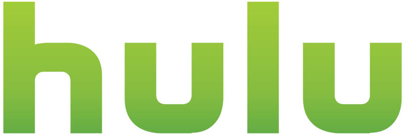 ces 2018 hulu demos new live tv guide and interface updates