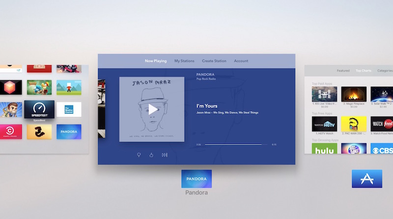 apple_tv_app_switcher