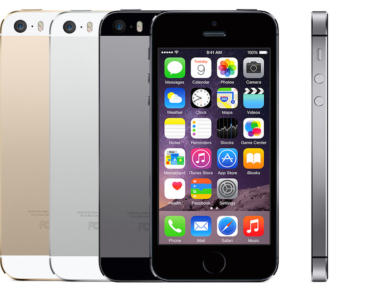Iphone 5se quot refers to the quot iphone se quot the 4 inch iphone apple