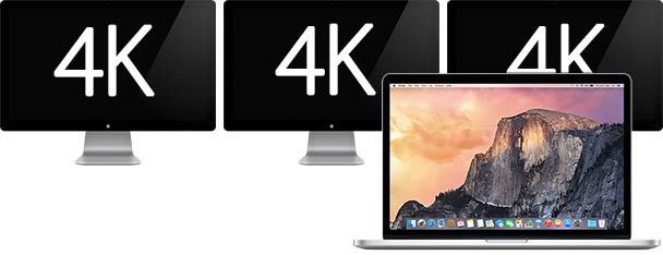 guide k displays buyers mac
