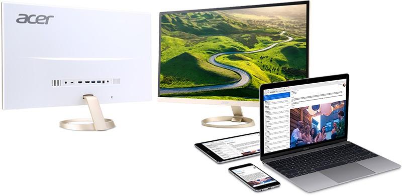 Acer-H7-USB-C-MacBook