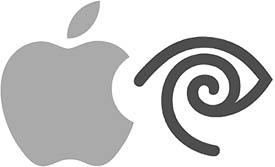 Apple-TimeWarner
