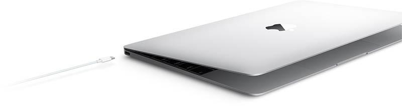 skylake macbooks release dates