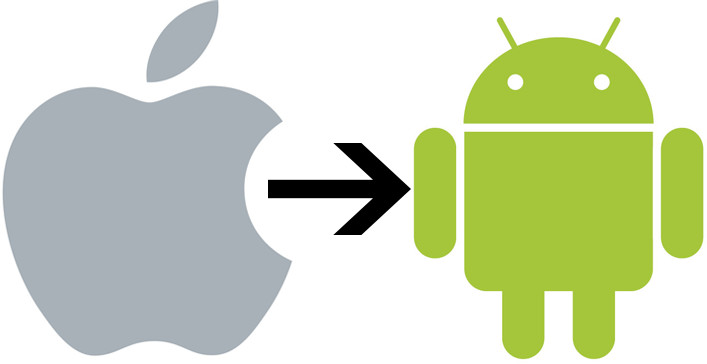 androidappleswitch