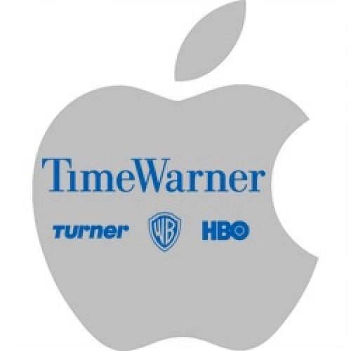 apple tv macrumors buying guide