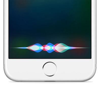 Siri umí nejvíc jazyků ze všech virtuálních asistentů. Jak se učí nový jazyk?