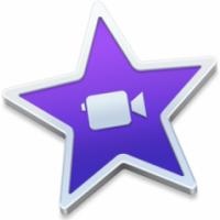 Mac pro update timeline