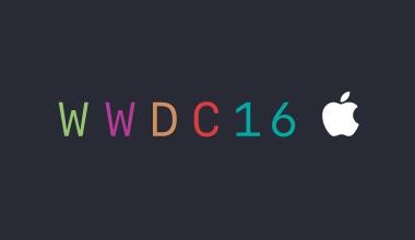 WWDC Week of Wants, Vol 5