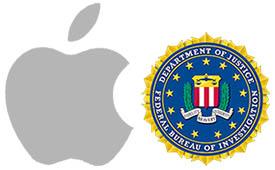 Apple-FBI