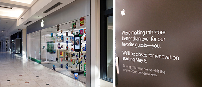 Apple-Store-Montgomery-Mall