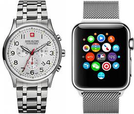 Apple-Watch-Swiss