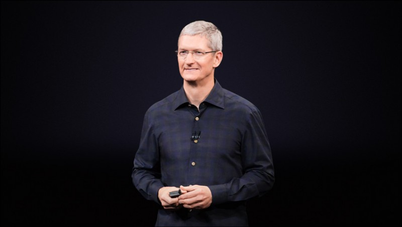 Tim-Cook-wide