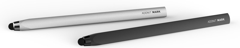 Adonit Announces New 'Switch' and 'Mark' Styluses