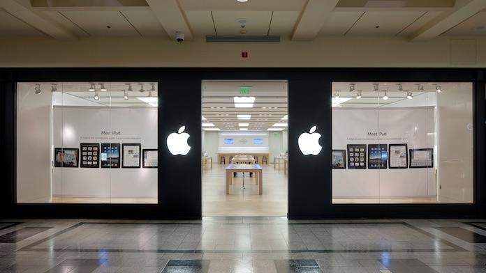 apple_store_cambridgeside